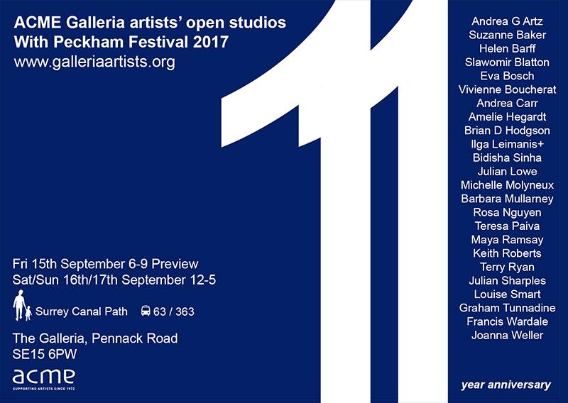 galleriaweb2017
