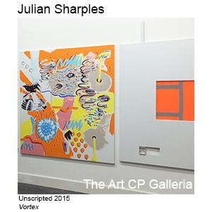 JulianSharples