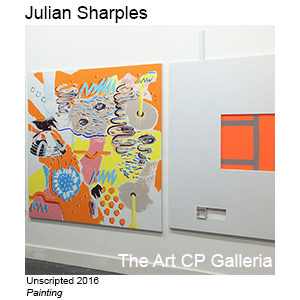 JulianSharples