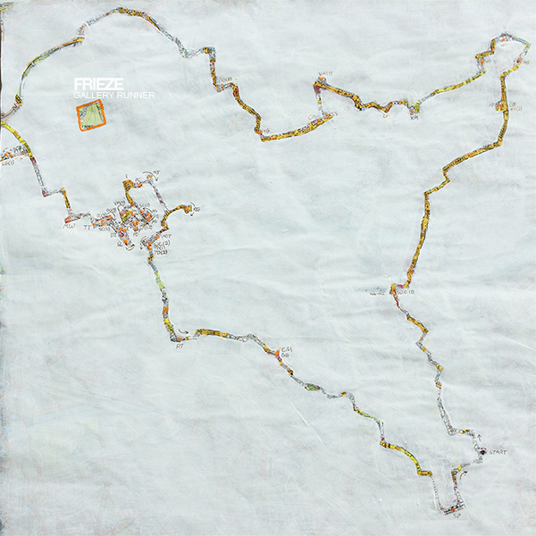 frieze-map